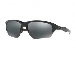 Sončna očala Oakley - Oakley FLAK BETA OO9363 936302