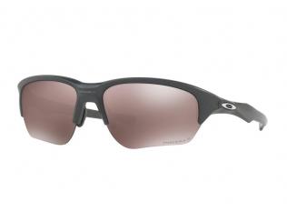 Sončna očala Oakley - Oakley FLAK BETA OO9363 936308