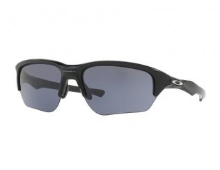 Sončna očala Oakley - Oakley FLAK BETA OO9363 936301