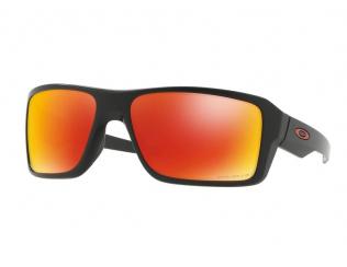 Sončna očala Oakley - Oakley DOUBLE EDGE OO9380 938005