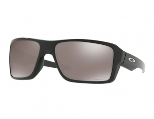 Sončna očala Oakley - Oakley DOUBLE EDGE OO9380 938008
