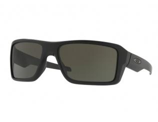Sončna očala Oakley - Oakley DOUBLE EDGE OO9380 938001