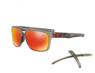 Sončna očala Oakley - Oakley CROSSRANGE PATCH OO9382 938205