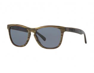 Sončna očala Oakley - Oakley FROGSKINS LX OO2043 204309