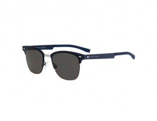 Sončna očala Clubmaster - Hugo Boss BOSS 0934/N/S RCT/2K