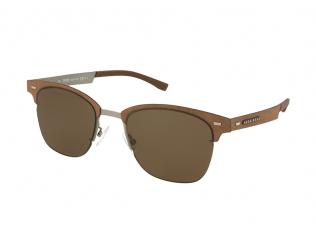 Sončna očala Browline - Hugo Boss BOSS 0934/S TUI/70