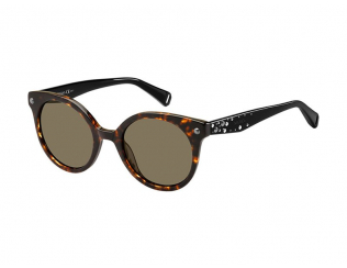 Sončna očala MAX&Co. - MAX&Co. 356/S 581/70