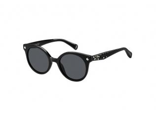 Sončna očala MAX&Co. - MAX&Co. 356/S 807/IR
