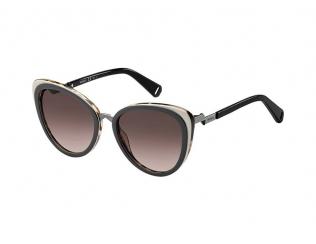 Sončna očala MAX&Co. - MAX&Co. 359/S R6S/3X