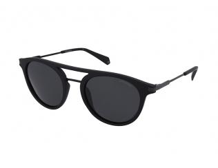 Sončna očala Panthos - Polaroid PLD 2061/S 003/M9