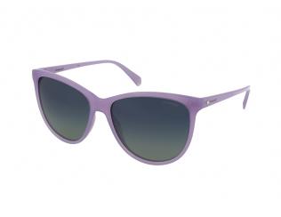 Sončna očala Cat Eye - Polaroid PLD 4066/S 789/Z7