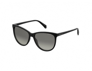 Sončna očala Cat Eye - Polaroid PLD 4066/S 807/WJ