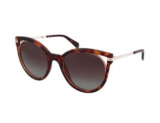 Sončna očala Cat Eye - Polaroid PLD 4067/S 086/LA