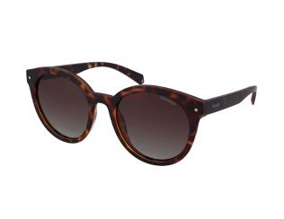 Sončna očala Panthos - Polaroid PLD 6043/S 086/LA