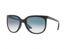 Ray-Ban CATS 1000 RB4126 601/3F