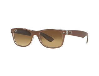 Sončna očala Classic Way - Ray-Ban NEW WAYFARER RB2132 614585