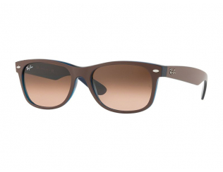 Sončna očala Classic Way - Ray-Ban NEW WAYFARER RB2132 6310A5
