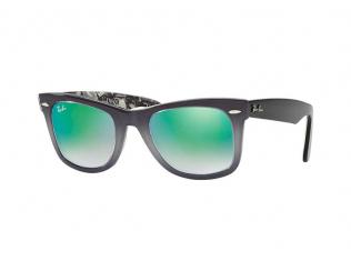 Sončna očala Wayfarer - Ray-Ban ORIGINAL WAYFARER FLORAL RB2140 11994J