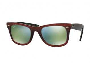 Sončna očala Wayfarer - Ray-Ban ORIGINAL WAYFARER PIXEL RB2140 12022X