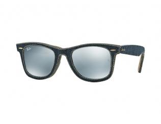 Sončna očala Wayfarer - Ray-Ban ORIGINAL WAYFARER RB2140 119430