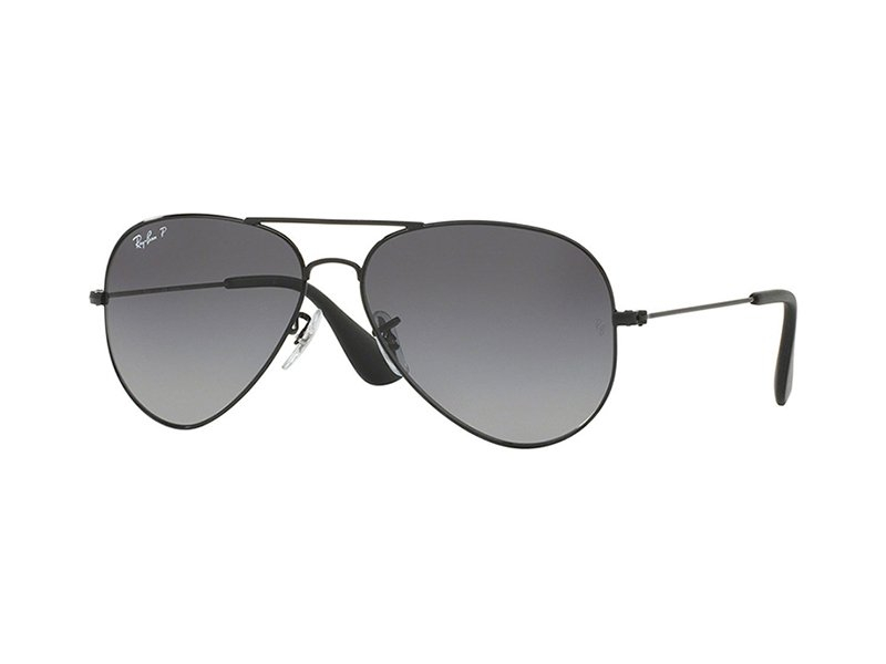 Ray-Ban RB3558 002/T3