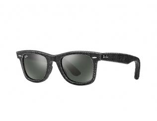 Sončna očala Wayfarer - Ray-Ban WAYFARER RB2140 1162