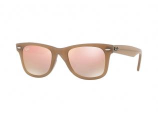 Sončna očala Wayfarer - Ray-Ban WAYFARER RB4340 61667Y