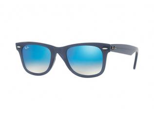 Sončna očala Wayfarer - Ray-Ban WAYFARER RB4340 62324O