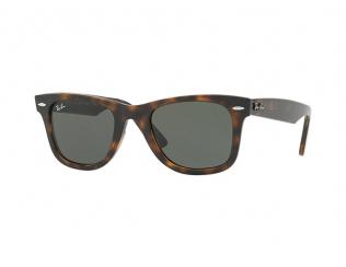 Sončna očala Classic Way - Ray-Ban WAYFARER RB4340 710