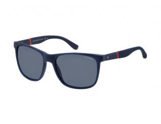 Sončna očala Tommy Hilfiger - Tommy Hilfiger TH 1281/S 6Z1/KU