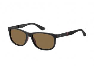 Sončna očala Tommy Hilfiger - Tommy Hilfiger TH 1520/S 003/70