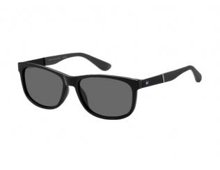 Sončna očala Tommy Hilfiger - Tommy Hilfiger TH 1520/S 807/IR
