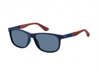 Sončna očala Tommy Hilfiger - Tommy Hilfiger TH 1520/S PJP/KU