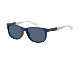 Sončna očala Tommy Hilfiger - Tommy Hilfiger TH 1520/S RCT/KU