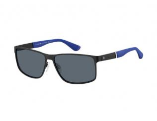 Sončna očala Tommy Hilfiger - Tommy Hilfiger TH 1542/S 003/IR