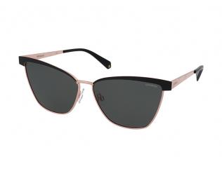 Sončna očala Cat Eye - Polaroid PLD 4054/S 205/UC