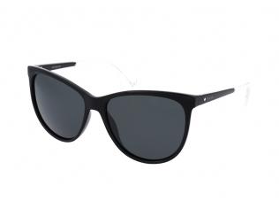 Sončna očala Cat Eye - Polaroid PLD 4058/S 807/M9