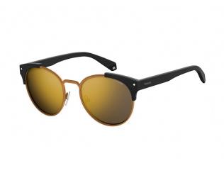 Sončna očala Clubmaster - Polaroid PLD 6038/S/X 003/LM
