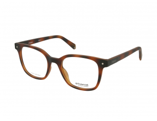 Okvirji za očala - Polaroid PLD D328 0AM