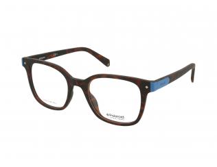 Okvirji za očala - Polaroid PLD D328 N9P
