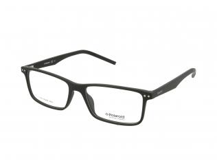 Okvirji za očala - Polaroid PLD D336 003