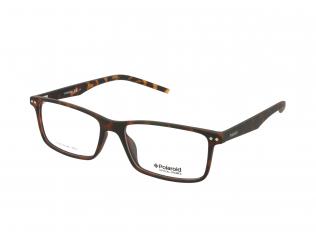 Okvirji za očala - Polaroid PLD D336 N9P