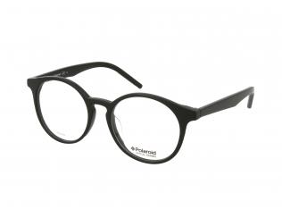 Okvirji za očala - Polaroid PLD D800 807