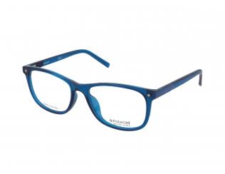 Okvirji za očala - Polaroid PLD D811 PJP