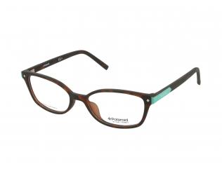 Okvirji za očala - Polaroid PLD D812 086