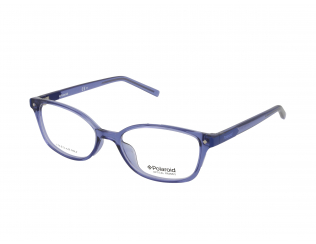 Okvirji za očala - Polaroid PLD D812 B3V