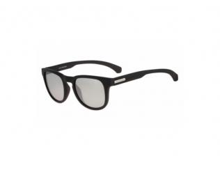 Sončna očala Oversize - Calvin Klein JEANS CKJ783S-002