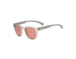 Sončna očala Oversize - Calvin Klein JEANS CKJ783S-005