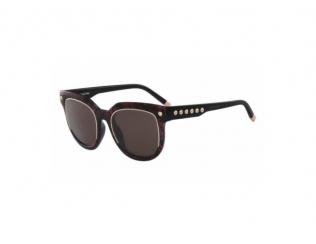 Sončna očala Squares - Calvin Klein CK3202SS-623