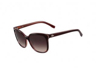 Sončna očala Oversize - Lacoste L747S-615